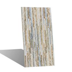 بيضاء قرميد [سرم] [كلدّينغ] طبيعيّة [إإكستريور ولّ] حجارة قرميد