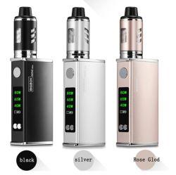 Горячая продажа новый дизайн 80W испаритель в салоне Mod электронных сигарет