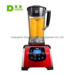 2L питание фрукты блендер электрический овощные соки фруктов блендер заслонки смешения воздушных потоков