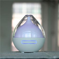 5v diffuseur de parfum à ultrasons avec purificateur d'Humidificateur à air OEM