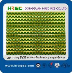 High-Quality USB-Mini Portable Cool туман Car Ультразвуковой увлажнитель воздуха фильтр производителем печатных плат