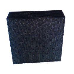 Liangchi Wechselstrom-Fülle-Satz-Kühlturm Belüftung-Füllmaterial