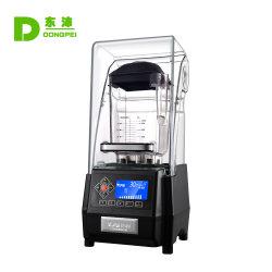 商業電気多機能のフードプロセッサジュースの混合機