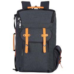 Водостойкий нейлон повседневный рюкзак поездки рюкзак рюкзак сумки