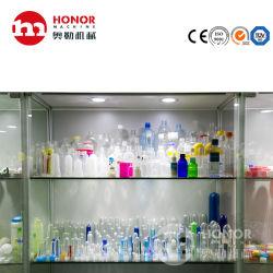 Пластиковые оборудование для изготовления преформ ПЭТ