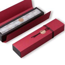 결혼식 유리상자 - 캔디 초콜릿 박스 포장 / 테이블 장식 / 결혼 기념일 파티 용품 선물