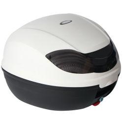 Lanterna Traseira do motociclo Sala Casa Cor opcional PP 32L Scootor Superior