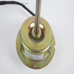 1200rpm 4UF Motor AC da janela do Motor do Ventilador do HVAC com protecção térmica
