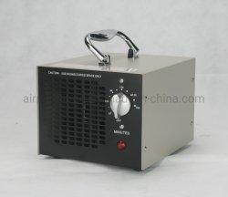 4G озоновый стерилизатор портативный Домашний очиститель озона Mini мощность генератора