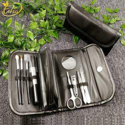 Уход за собой специальный Cuticle лак для ногтей маникюр педикюр с помощью красочных подушек безопасности