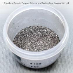 철 분말 무기물 제품 브레이크 라이닝 /Pad 화학 무기물 제품을%s 떨어지게 한 철 분말