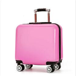 De in het groot Koffer van het Karretje van de Bagage van China voor het Inschepen van de Reis van Kinderen Draagbaar Geval