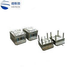 السعر التنافسي LKM 45# PVC Wall Switch Mold
