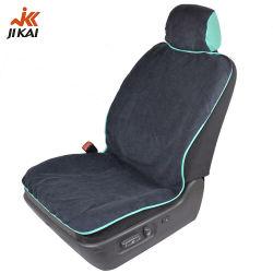 Auto-Sitzdeckel-Tuch mit Kopfstützen-Deckel Dir Beweis-kundenspezifischem Tuch-Auto-Sitzkissen