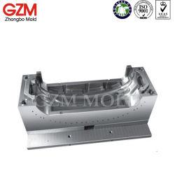 De plastic Vorm van de Vorm van de Injectie voor de Toebehoren van de Motorfiets