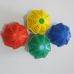 Настраиваемые сильных магнитных прачечная стеклоомыватели мяч для продажи