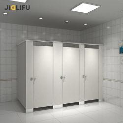 Bain Jialifu Hot Sale toilettes Partition durables