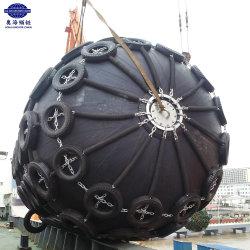 3.3*6.5m 3300x6500мм Йокогама тип судна с плавающей запятой пневматические резиновые морской крыла