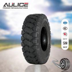 E-3/G-3 de los neumáticos OTR earthmover 17.5-25, neumáticos, llantas, neumáticos de la cargadora de bulldozer, llantas, neumáticos Ballgrader Dumper
