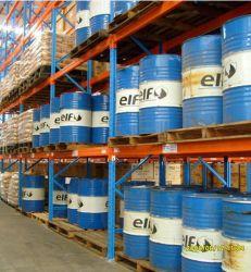 L'entrepôt d'acier Heavy Duty poutre métallique Rack de stockage de palettes