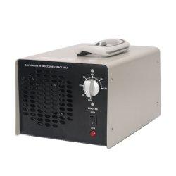 2019 generatore caldo di ionizzazione dell'automobile di disegno OEM/OEM 30g/Hr di vendita di alta qualità