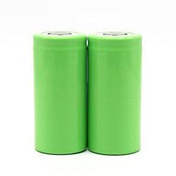 M. Li Original 100% Batterij 26650 van het Ijzer van het Lithium de LEIDENE van de Batterijcel van het Fosfaat 3.2V LiFePO4 Lichte Batterijcel van de Last 3.2V 3ah