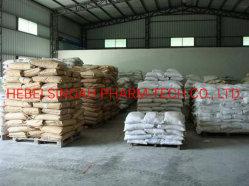 Dextrose anhydre 50-99-7 bonne quantité Fabricant BPF