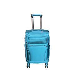 """20""""небольшой поездки передвижной EVA полет колесных мешок для багажного отделения"""