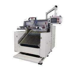 5070 기계를 인쇄하는 완전히 자동화된 열전달 종이 스크린