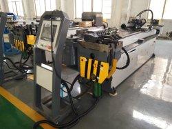 Гидравлический стального листа изгиба трубы машины/трубы трубы Бендер (GM-SB-76 ассоциация)