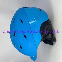 Индивидуальные или наш дизайн снег шлем