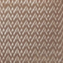 L'élégant et finition matte classique de la porcelaine de tuiles de plancher