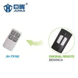 ユニバーサル Ask Radio Emitter for Beninca