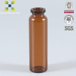 fiala liquida orale 3ml per uso dei prodotti di salute