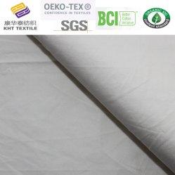 3/1 P/C 60/40 High용 폴리에스테르 면 직물 원재료 고품질 직물 직물