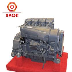 Deutz 디젤 엔진(F4L912) 모터(벨용 실린더 4개 포함 슈가 케인