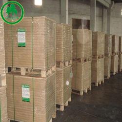 PE van het Document van de Kop van de Koffie van het Pakket van het Voedsel van de Molen van China Met een laag bedekt Document