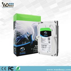 Vigilancia por CCTV profesional especializado de la optimización de disco duro 1tb/2tb/3tb/4tb/6TB de disco duro
