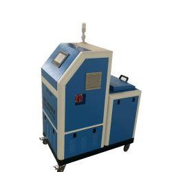 Grande capacité du réservoir du système de colle thermofusible/applicateur/Équipement pour le package