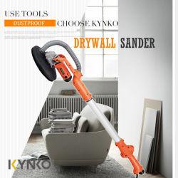 230mm Kynko Outils électriques Drywall ponceuse pour Kd OEM59