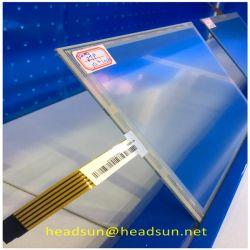 """$80 NCR 15"""" 7403 Monitor Tela sensível ao toque do vidro com 3m Tecnologia Microtouch Personalizadas Superfície ODM Visor sensível ao toque12polegadas 19polegadas 21polegadas 22polegadas painel táctil"""
