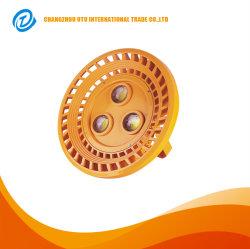 250 Вт Светодиодные RoHS Floodlighting с маркировкой CE Сертификат для использования вне помещений Суда