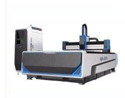 Жинан Ицзюнь высокой точности с высокой скоростью Fibre лазерной печати