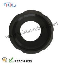 Scossa di gomma di gomma industriale Absober della rondella di gomma dei prodotti