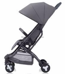 Дешевые складные легкие Baby Stroller