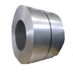 Matériaux de construction ASTM A792 AZ150 Zinc Aluminium afp bobines d'acier trempé à chaud Aluzinc Acier Galvalume bobine Zincalume couché