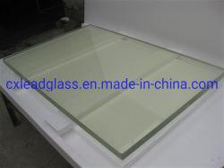 [هيغقوليتي] [2مّبب] [ممّوغرفي] [إكسري] زجاج [لدد] من الصين صناعة