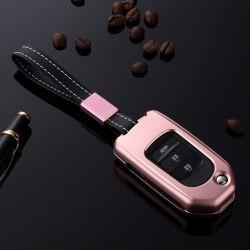 Auto-Schlüsselshell für Honda-Fernschlüsselfall-Deckel für Auto-Geschenk-Förderung-Geschenk von Auto-Zubehör