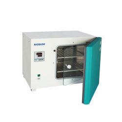 Controlador de temperatura inteligente Constant-Temperature Incubadora de venta