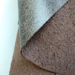 Peste Foiled estampar o estofamento tecido para mobiliário Sofá Cortina Couro banco do carro